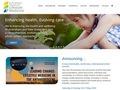 http://lifestylemedicine.org.au/