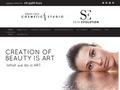 http://www.cosmeticstudio.com.au