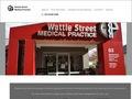 http://www.wattlestreetgp.com.au