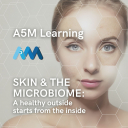 SKIN & THE MICROBIOME