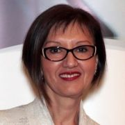 Helen Anton